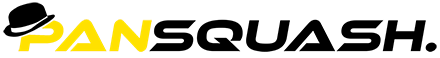 PanSquash.pl logo